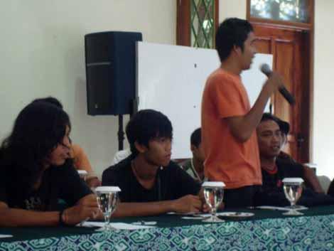 pertemuan komunitas4