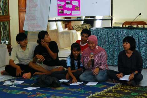 pertemuan komunitas14