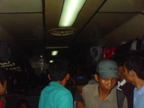 Jakarta-Klaten11