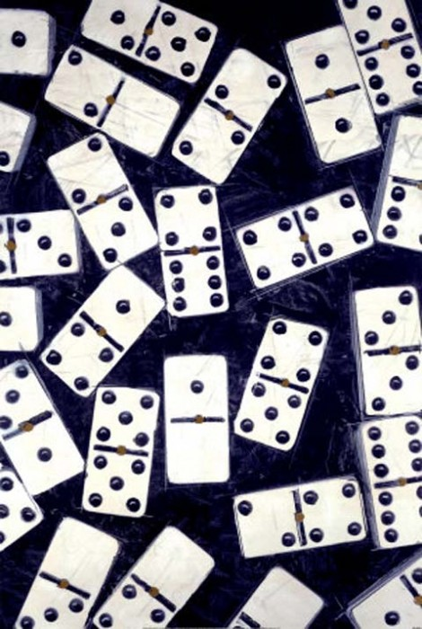 rgopoker com bandar judi poker situs poker online terpercaya