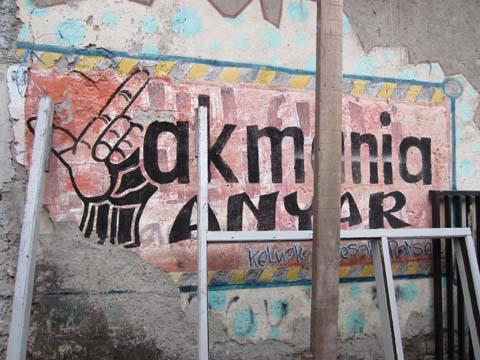 Grafiti The Jak Mania Gang Anyar Jpg