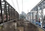 Jembatan Dua