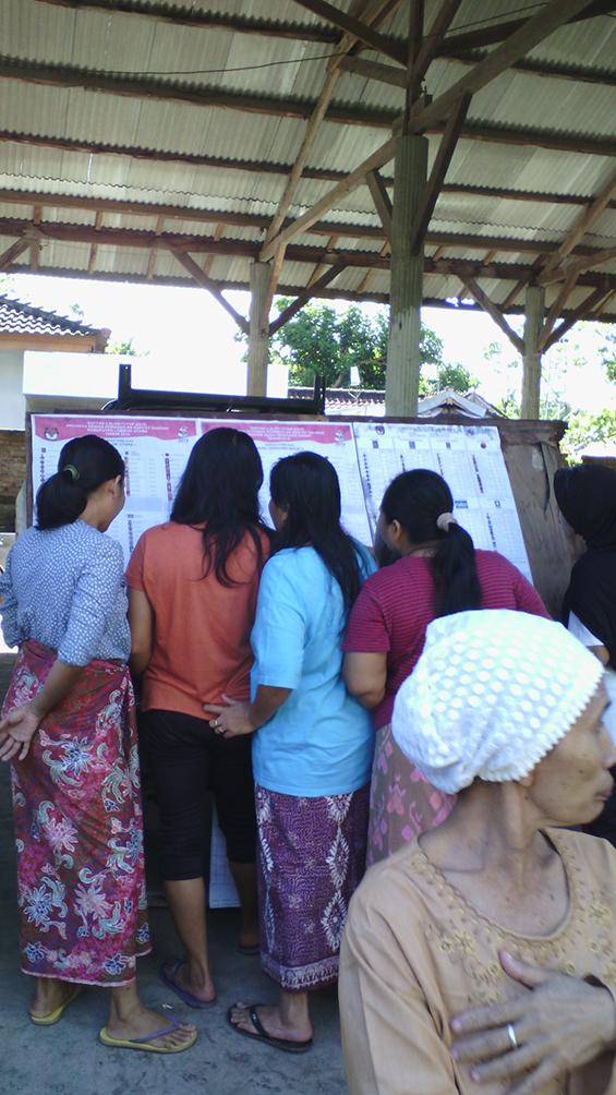 akumassa_catatan pemilu kali ini_siba_april 2014_04