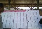 akumassa_catatan pemilu kali ini_siba_april 2014_06