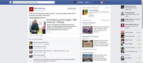 Status FB BBC Indonesia tentang Piala Dunia_72