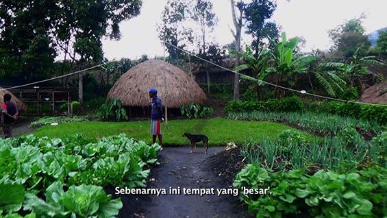 "Cuplikan filem ""Ebeaila"""