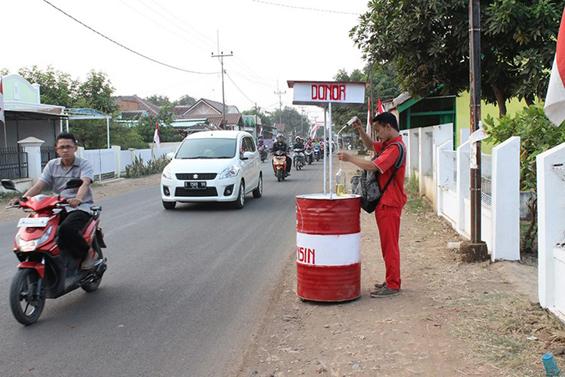 donor-bensin-31
