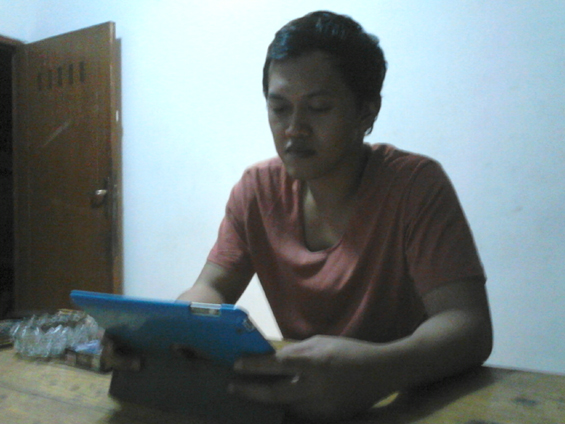 Yuki Aditya