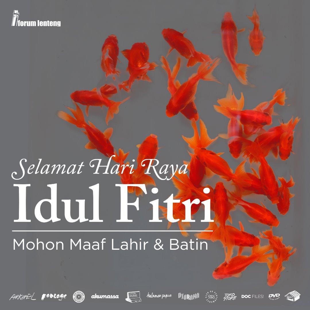 Happy Eid Ul Fitr 1438 H Akumassa